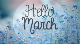 march_events